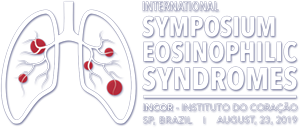 Symposium on the role of eosinophilic inflammation in respiratory