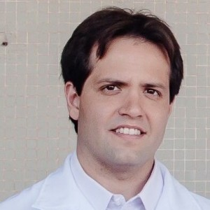 FELIPE MAGALHAES FURTADO